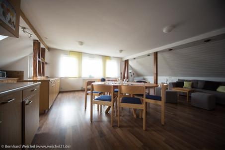 Haus&Raum_OJ (24).jpg