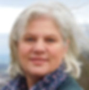 Sandra Menges.jpg
