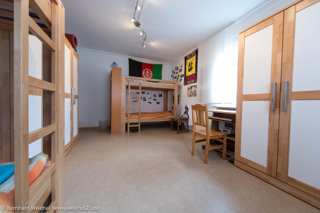 Haus&Raum_OJ (21).jpg