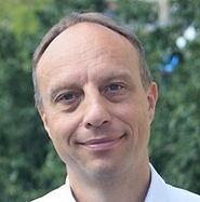 Jochen Hägele.jpg