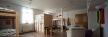 Haus&Raum_OJ (25).jpg
