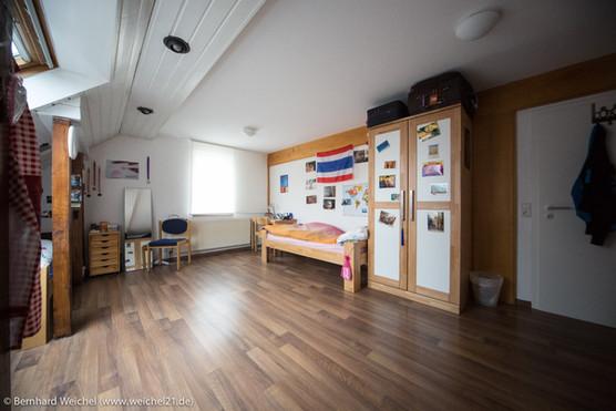 Haus&Raum_OJ (18).jpg