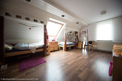 Haus&Raum_OJ (19).jpg