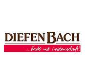 diefenbach-baeckerei-logo-800x800.jpg