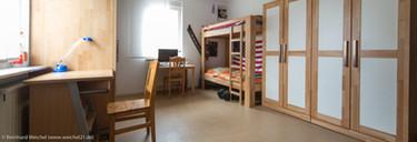 Haus&Raum_OJ (1).jpg