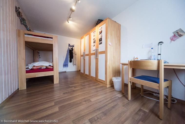 Haus&Raum_OJ (17).jpg