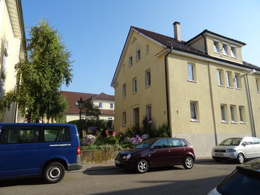 Haus&Raum_OJ (13).jpg