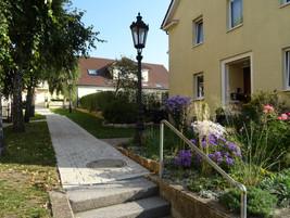 Haus&Raum_OJ (8).jpg