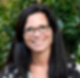 Margit_2019.JPG
