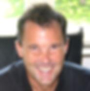 Peter Reid.jpg