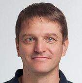 Michael König.jpg