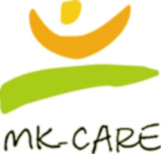 mk-care-logo-gross.png