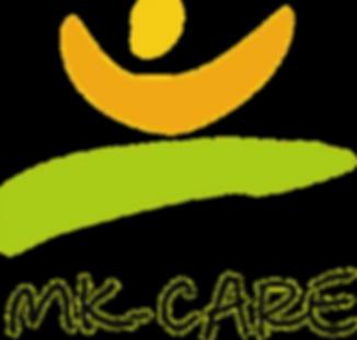 mk-care-logo-gross.png