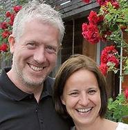 Nico & Johanna Postelt.jpg