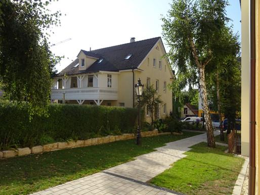 Haus&Raum_OJ (11).jpg