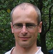 Viktor Boschmann.jpg