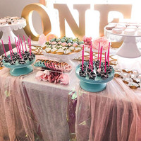 Happy 1st bday Meghan! _Can we interest