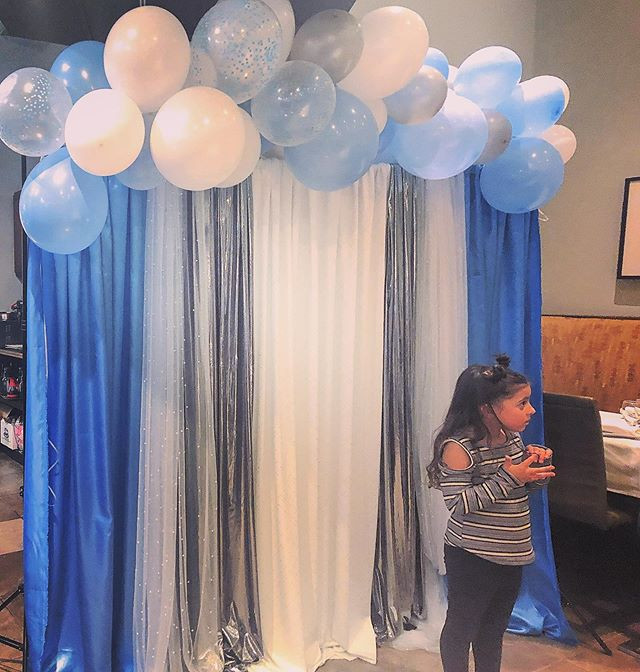 #backdrops -are-us! _#babyshower #birthd