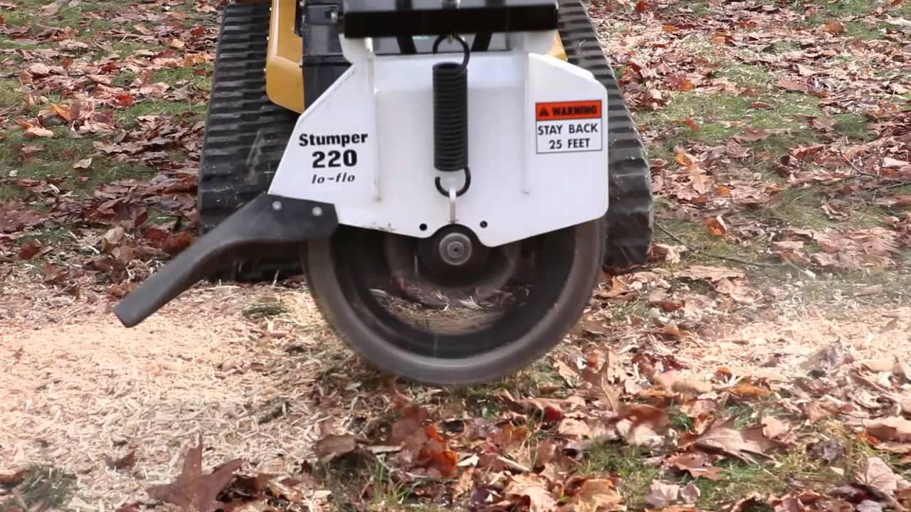 Mini Skid And Attachments | Backyard Backup | NJ 07960
