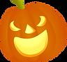 halloween-pumpkin-smile-clipart-lg.png