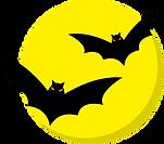 bats-full-moon-clipart-lg.png