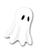 ghost-clipart-lg (1).png