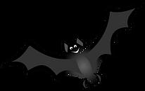 bat-clipart-lg.png