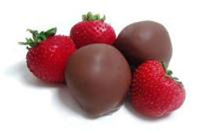 berries_d200.jpg