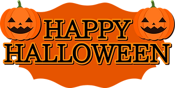 happy-halloween-clipart-lg.png