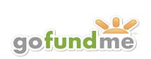 gofundme-logo-png-1.png