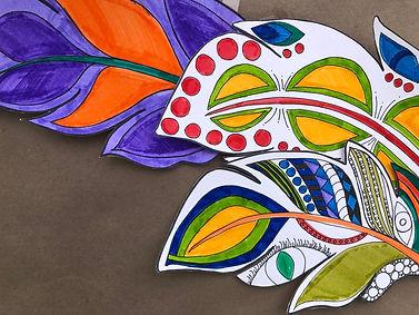 wings_closeup.jpg