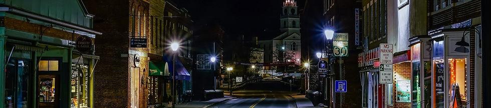 downtown_midd_night_2000x441.jpg