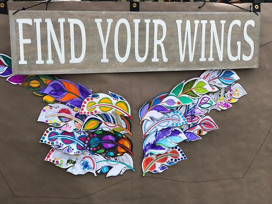 Find_Your_Wings.jpg