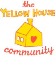 YellowHouse_edited.jpg
