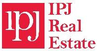 IPJ_edited.jpg