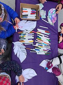 Kids_creating_wings.jpg