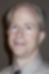 Brian M. Kennedy CTO Targeted Convergence Corporation