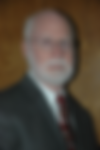 Michael N. Kennedy CEO Targeted Convergence Corporation