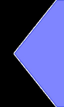 shape_edited.png