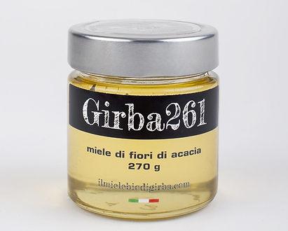 acacia, miele biologico, miele di fiori di acacia