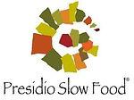 marchio assegnato ai mieli prodotti secondo il disciplinare di slow food