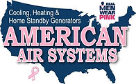 American Air Logo - Pink.jpg
