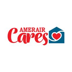 #AmerAirCares