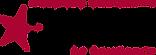 GBCOC Logo Transparent.png