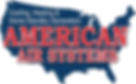 American Air Systems logo color 2020 jpg.jpg