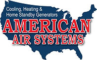 American Air Systems logo color 2020 jpg.jpg