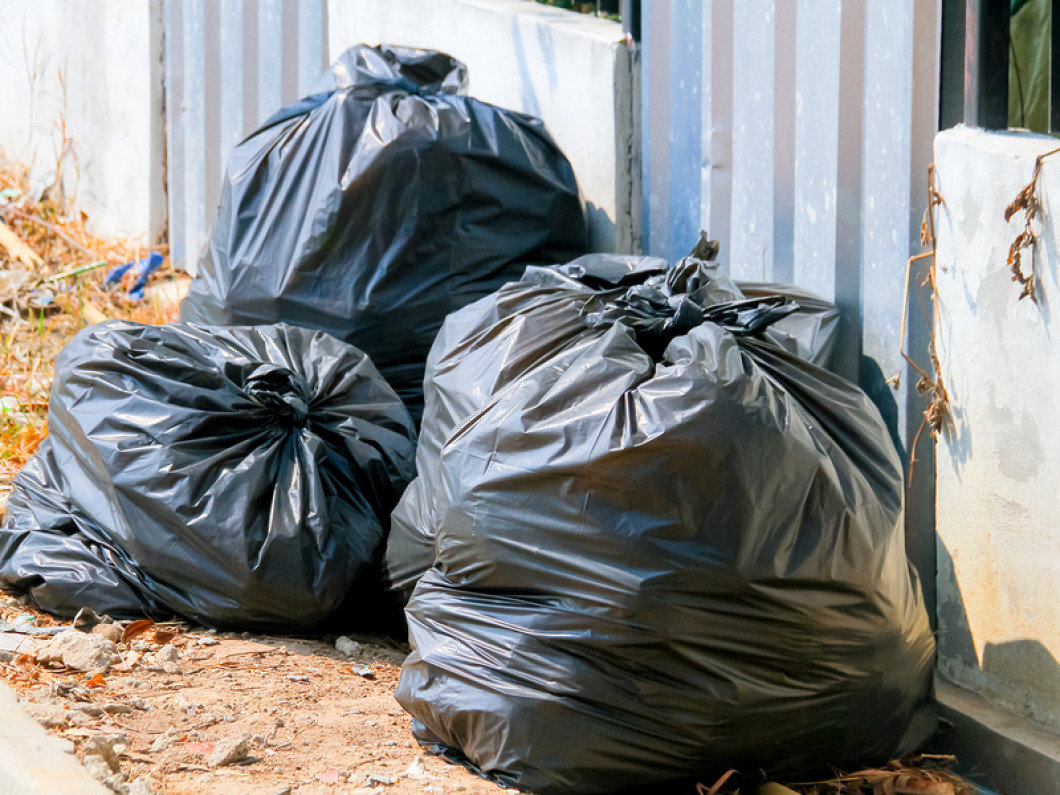 Junk Removal and Waste Management