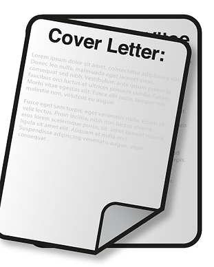 cover-letter1.png