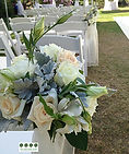 Wedding Flowers, Wedding Stylist, Garden Weddings, Ceremony Weddings