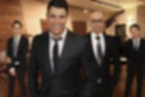 Silk Degrees, Wedding Duo, Acoustic Duo, Wedding Trio